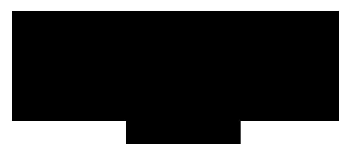 Vlnitá trubice
